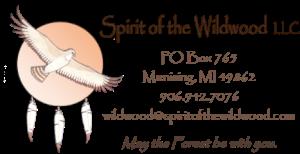 spirit-logo-ph-addrs-motto-email