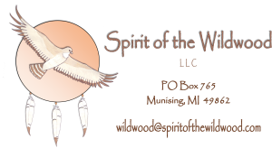 spirit-logo-w-addrs