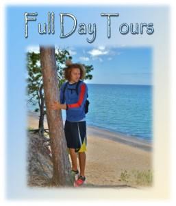 FullDayTours3