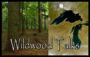 2-wildwoodtalks-mini