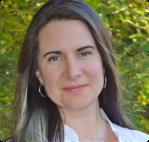 Aimee Cree, Director