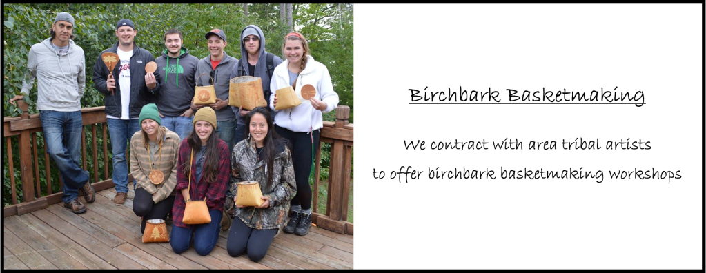 workshop-birchbark