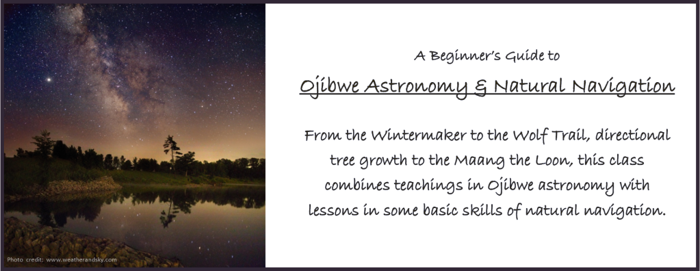 Wildwood-Classes-Astronomy-Navigation