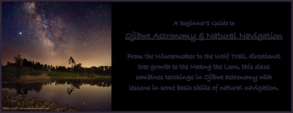 Wildwood-Classes-Astronomy-Navigation