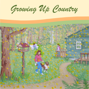 Growing Up Country2