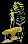 Icon_Sprite w goldenrod (2)-trnsprnt