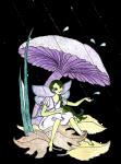 Icon_Sprite w purpl mshrm-trnsprnt